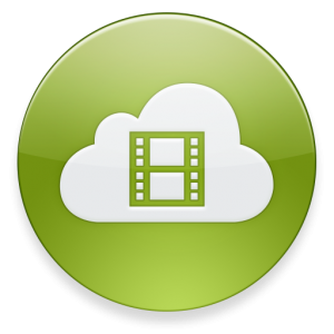 4k Video Downloader-logo
